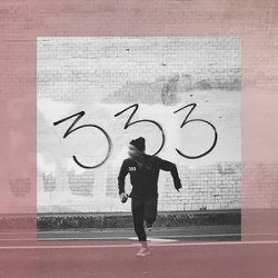 Fever 333-Strenght In Numb333rs