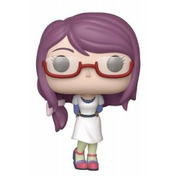 Tokyo Ghoul-Pop! Animation Rize (466)