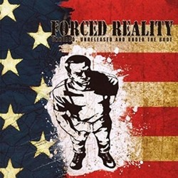 Forced Reality-Forced Reality