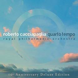 Roberto Cacciapaglia & Royal Philharmonic Orchestra