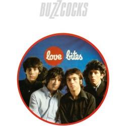 Buzzcocks-Love Bites