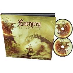 Evergrey-Atlantic