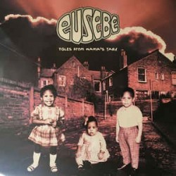 Eusebe-Tales From Mama's Yard