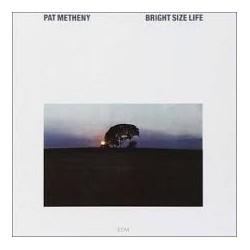 Pat Metheny-Bright Size Life