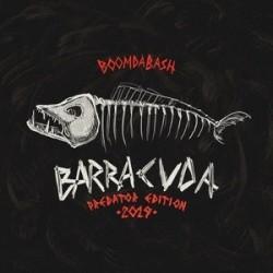 Boomdabash-Barracuda Predator Edition 2019