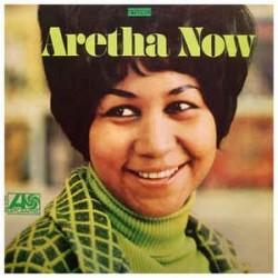 Aretha Franklin-Aretha Now