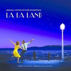 Justin Hurwitz-O.S.T. La La Land
