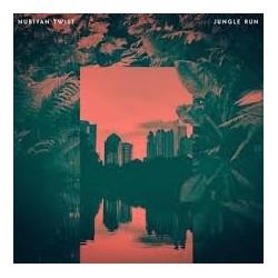 Nubiyan Twist-Jungle Run