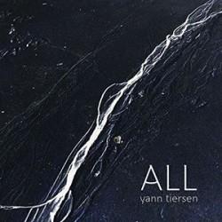 Yann Tiersen-All