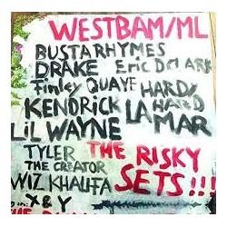 Westbam/ML-Risky Sets