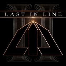 Last In Line-II