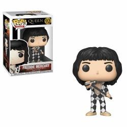 Queen-Pop! Freddie Mercury (92)