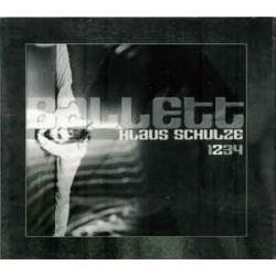 Klaus Schulze-Ballett 2