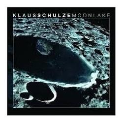 Klaus Schulze-Moonlake