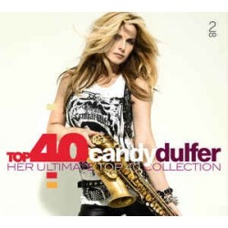 Candy Dulfer-Top 40