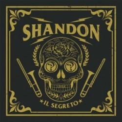 Shandon-Il Segreto