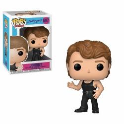 Dirty Dancing-Pop! Movies Johnny (697)