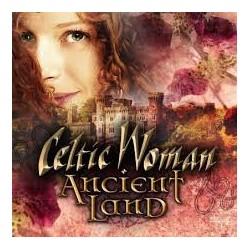 Celtic Woman-Ancient Land