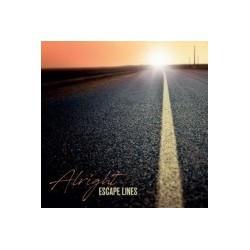 Escape Lines-Alright