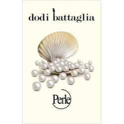 Dodi Battaglia-Perle
