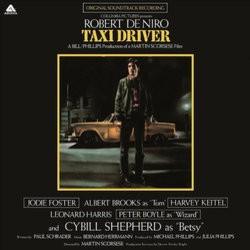 Rock Artisti Vari-O.S.T. Taxi Driver