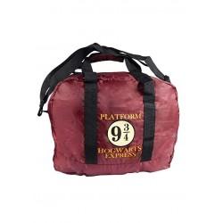 Harry Potter-Beach Bag Deathly Hallows