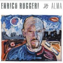 Enrico Ruggeri-Alma