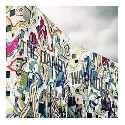 Dandy Warhols-Why You So Crazy
