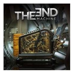 End Machine-End Machine