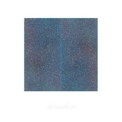 New Order-Temptation