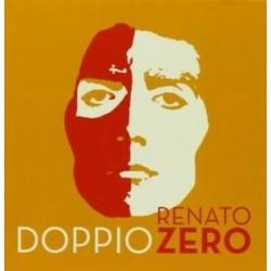 Renato Zero-Doppio Zero