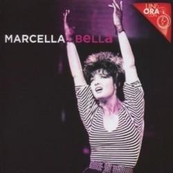 Marcella Bella-Un'ira Con Marcella Bella