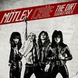 Motley Crue-Dirt Soundtrack