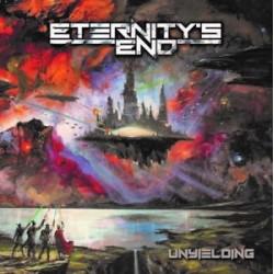 Eternity's End-Unyielding