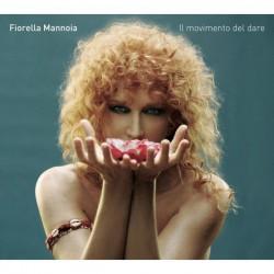 Fiorella Mannoia-Movimento Del Dare