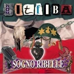 Litfiba-Sogno Ribelle