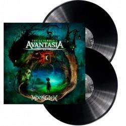 Avantasia-Moonglow