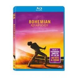 Queen-Bohemian Rhapsody