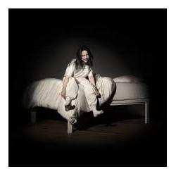 Billie Eilish-When We All Fall Asleep Where Do We Go?