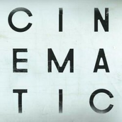 Cinematic Orchestra-To Believe