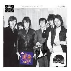 Procol Harum / The Move-Morning Dew At The BBC:1967