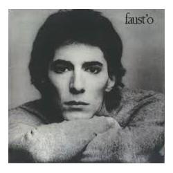 Faust'o-Benvenuti Tra I Rifiuti/Suicidio