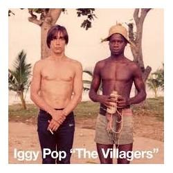 Iggy Pop-Villagers