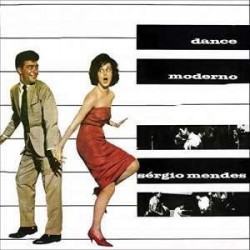 Sergio Mendes-Dance Moderno