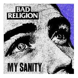 Bad Religion-My Sanity