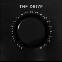 Drive Band-Drive Band
