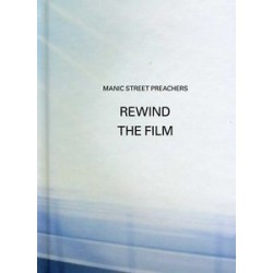 Manic Street Preachers-Rewind The Film