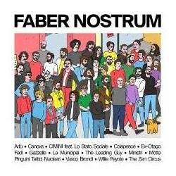 Italiani Artisti Vari-Faber Nostrum