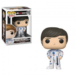 Big Bang Theory-Pop! Television Howard Wolowitz In Space Suit (777)