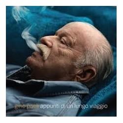 Gino Paoli-Appunti Di Un Lungo Viaggio